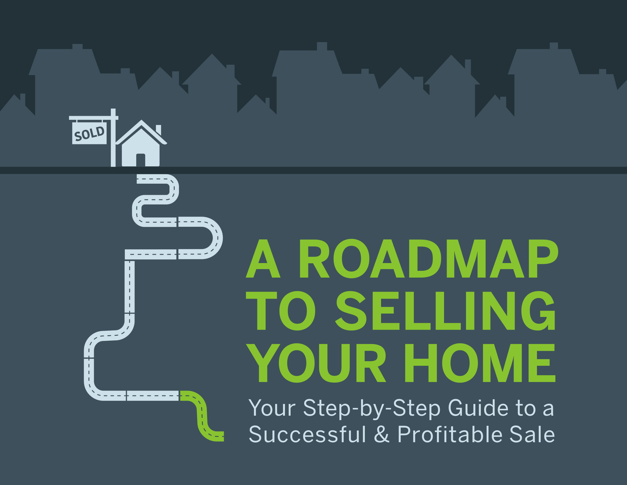 ChrisTarves-roadMapToSellingYourHome