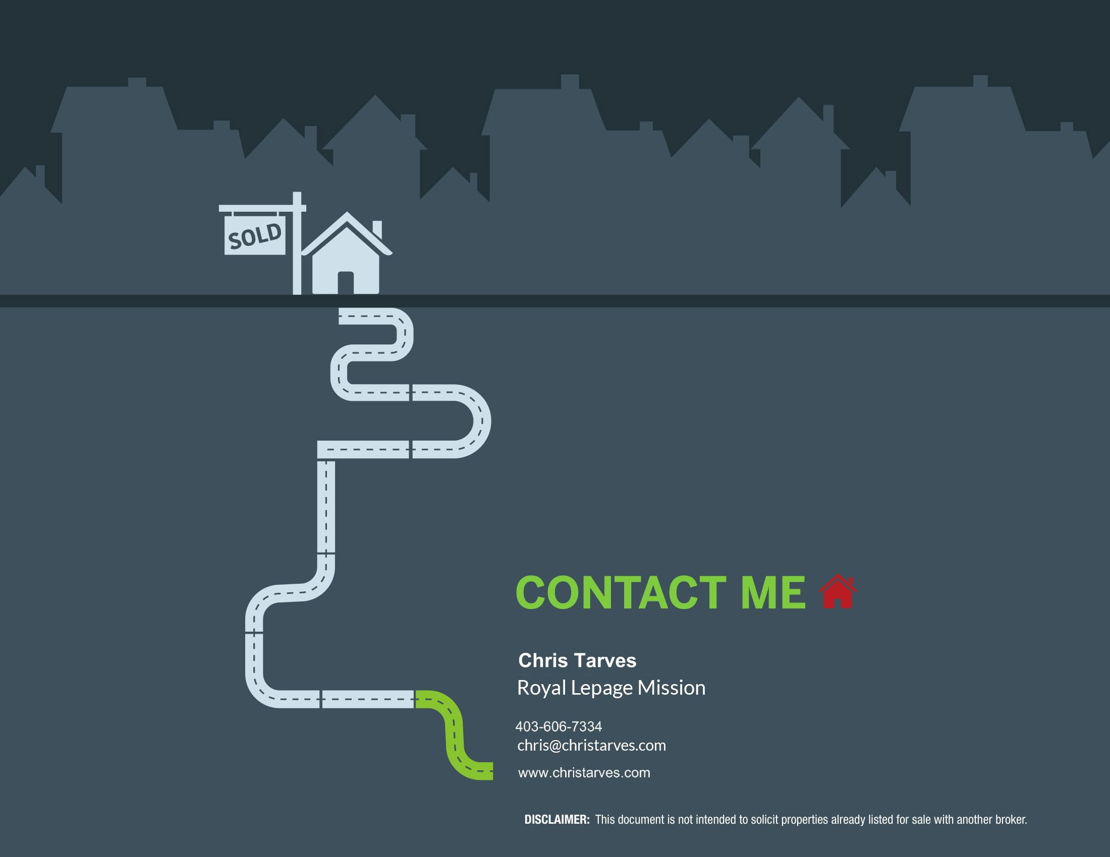 ChrisTarves-ContactMe