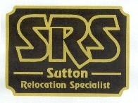 SuttonReloc.Spec.