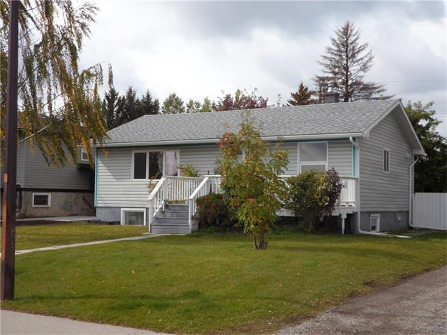 Bowness House for sale:  4 bedroom 903 sq.ft. (Listed 2015-09-29)