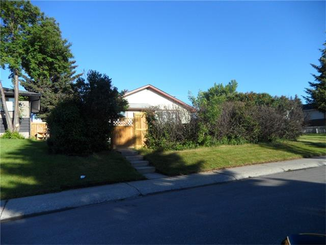 Forest Lawn House for sale:  3 bedroom 1,148 sq.ft. (Listed 2016-06-13)