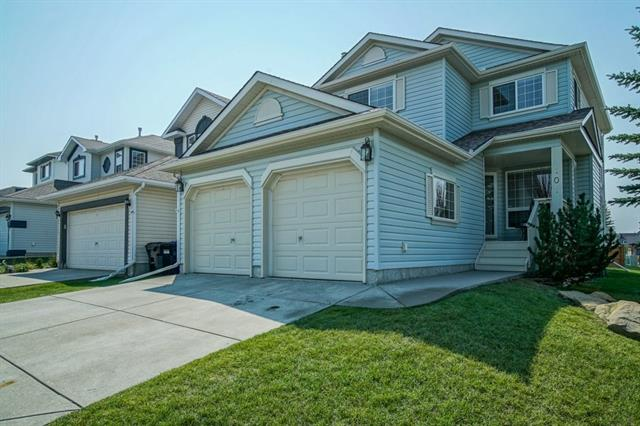 Rocky Ridge House for sale:  3 bedroom 1,733 sq.ft. (Listed 2018-08-29)