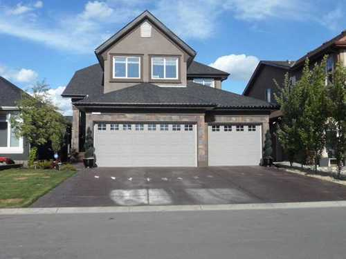 Cranston House for sale:  6 bedroom 2,654.40 sq.ft. (Listed 2013-01-26)
