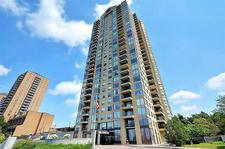 Ottawa Condo for sale:  2 bedroom  (Listed 2017-09-11)