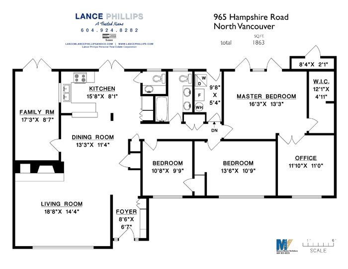 Hampshire 965 - Floor plan.jpg