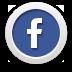 Facebook logo Dec 2012