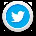 Twitter Logo Dec 2012
