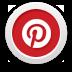 Pinterest Logo Dec 2012