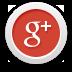 Google Plus Logo Dec 2012