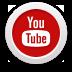 YouTube Logo Dec 2012