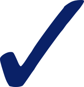 blue-check-mark