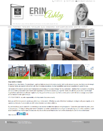 Erin Ashby Website 400