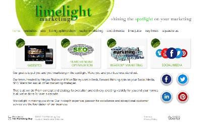www_limelightmarketing_ca 400