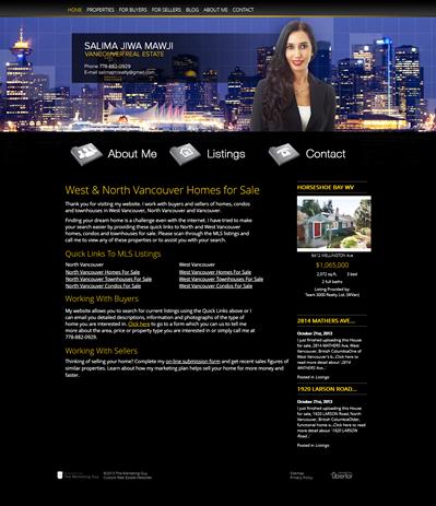 Salima Jiwa Mawji New Website 400