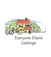 Everyone Elses Listings