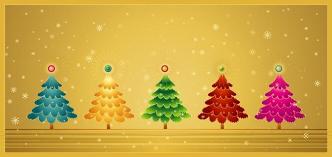 christmas45