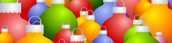 Colourful Baubles.jpg Colourful Baubles.jpg was uploaded successfully!