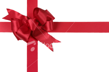 gift boxes red bow