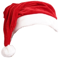 Santa hat 3