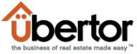 Ubertor Logo