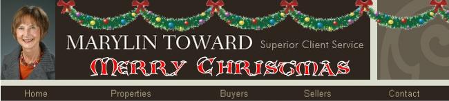 Christmas Banner Idea 18