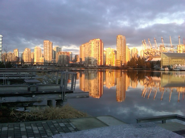 sunny vancouver morning.jpg