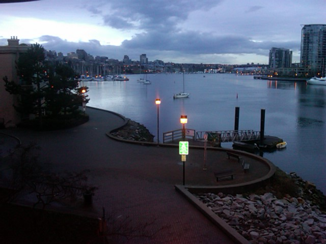 Granville Island from cambie bridge.jpg