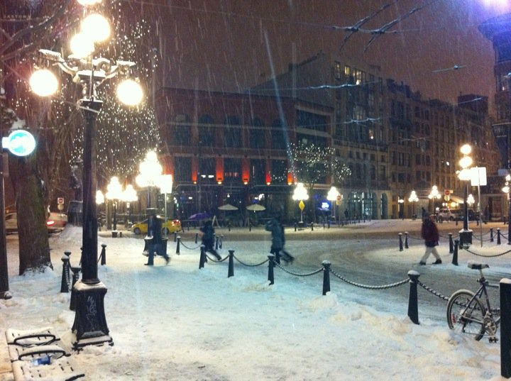 gastown in the snow.jpg