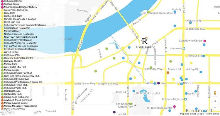 river-park-6.jpg