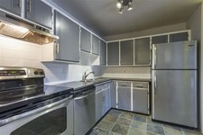 West Central Condo for sale:  2 bedroom 943 sq.ft. (Listed 2019-03-29)
