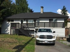 Fraser Heights House for sale:  5 bedroom 2,661 sq.ft. (Listed 2019-07-29)
