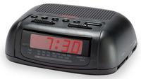 alarm clock radio.jpg