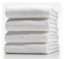 bath towels.png