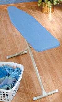 iron board.jpg