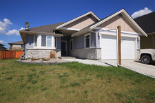 Dawson Creek  Single Family for sale:  4 bedroom 2,698 sq.ft. (Listed 2015-05-19)