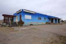 Dawson Creek  Commercial  for sale:    (Listed 2015-09-02)