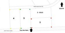 Dawson Creek  Land for sale:  Studio  (Listed 2017-06-02)