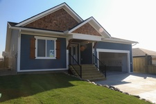 Dawson Creek  Single Family for sale:  3 bedroom 3,304 sq.ft. (Listed 2017-09-11)