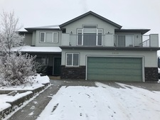 Dawson Creek  Single Family for sale:  4 bedroom 2,698 sq.ft. (Listed 2017-11-17)