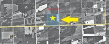 Dawson Creek  Land for sale:  Studio  (Listed 2018-08-14)