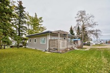 DAWSON CREEK  Single Family for sale:  3 bedroom 1,059 sq.ft. (Listed 2018-10-15)