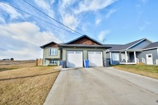 Pouce Coupe  Single Family for sale:  5 bedroom 2,714 sq.ft. (Listed 2018-03-14)