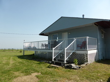 Dawson Creek Rural  Single Family Acreage for sale:  5 bedroom 2,256 sq.ft. (Listed 2018-11-19)