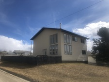 Dawson Creek  Single Family for sale:  5 bedroom 2,048 sq.ft. (Listed 2019-01-07)