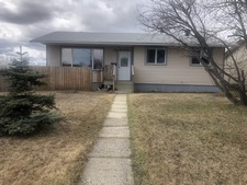 dawson Creek  Single Family for sale:  4 bedroom 2,160 sq.ft. (Listed 2019-01-07)