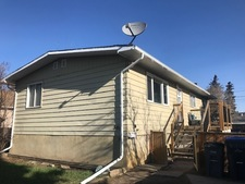 Dawson creek  Single Family for sale:  4 bedroom 2,068 sq.ft. (Listed 2019-04-25)