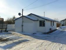 dawson creek  Single Family for sale:  2 bedroom 950 sq.ft. (Listed 2019-06-12)