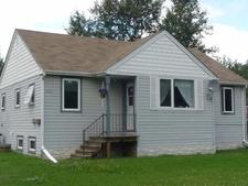 Dawson Creek  Single Family for sale:  4 bedroom 1,688 sq.ft. (Listed 2019-05-28)