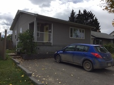 dawson creek  Single Family for sale:  3 + Den 1,904 sq.ft. (Listed 2019-06-12)