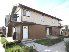 dawson creek  Apartment for sale:  4 bedroom 1,916 sq.ft. (Listed 2019-07-04)